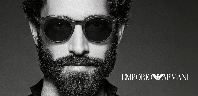 Emporio-Giorgio-Armani