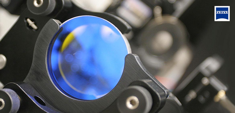 optica-excellence-compania-lentes-zeiss-2